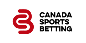 Canada Sports Betting