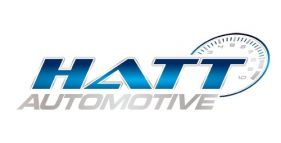 Hatt Automotive