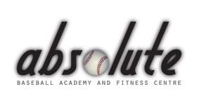 Absolute Baseball Academy & Fitness Centr