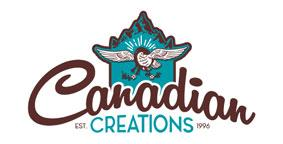 Canada Creations