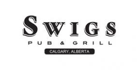 Swigs Pub and Grill